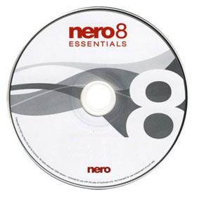 Sony dvd rw q58a